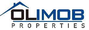 Olimob-properties.ro