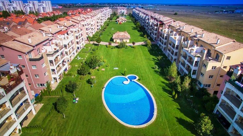 Ibiza Sol Pipera
