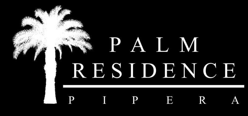 Palm Residence Pipera complex rezidential de vile