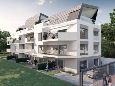 Your Next Home Aviatiei