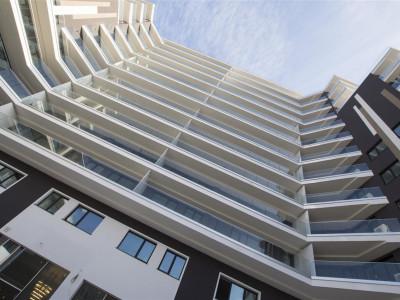 Herastrau apartament 4 camere in complex nou