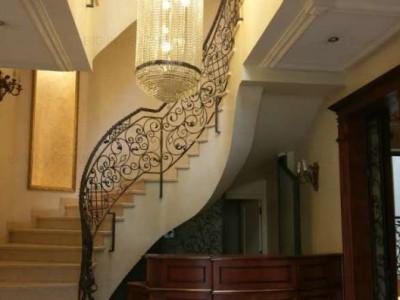 Vila renovata, impecabila, pentru ambasada, consulat, reședința de lux.
