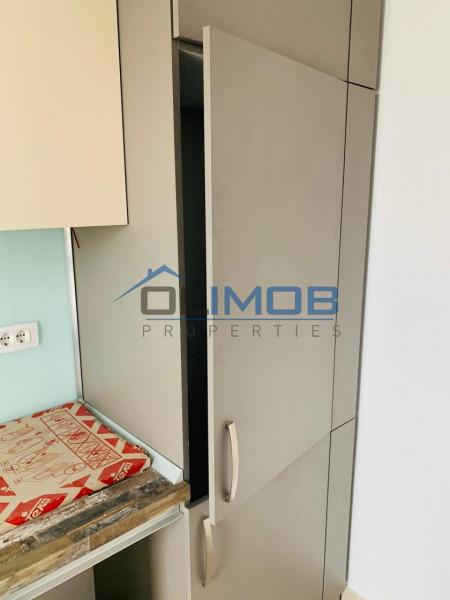 Vanzare 3 camere Dristor - Metrou