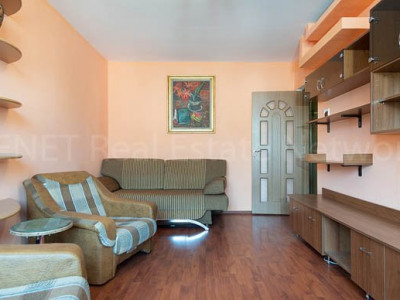 Oportunitate apartament 3 camere