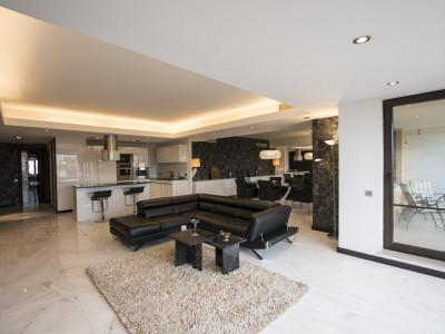 Inchiriere apartament 3 camere Parcul Herastrau