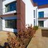 Casa in Valu lui Traian P+1 proiect modern, bransata la gaze, cadastru