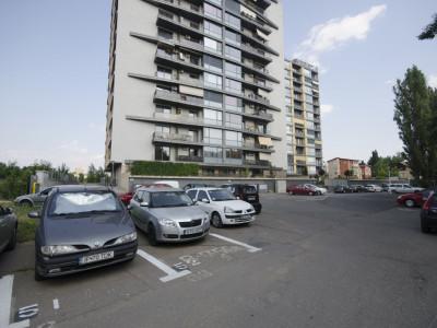 Titan complex rezidential Armonia inchiriere apartament 2 camere
