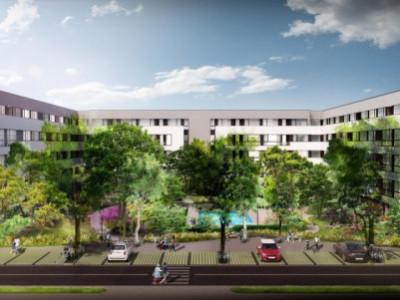 Apartament cu 2 camere decomandate Etaj 3/4, Bloc Nou, Bucurestii Noi