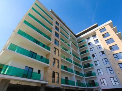 Comision 0%!#Apartament 2 camere de vanzare, pe partea cu marea, Hanul Piratilor