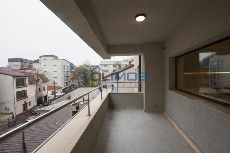 Apartament Dorobanti langa Piata Floreasca