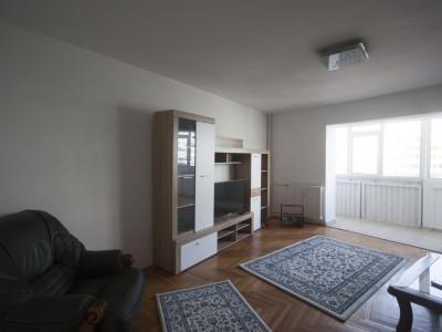 Apartament 3 camere Piata Victoriei