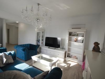 Sisesti apartament 3 camere la prima inchiriere