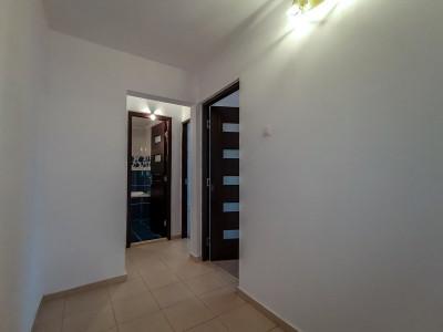 Apartament Buftea