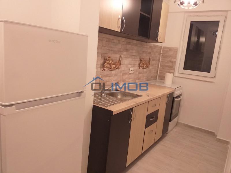 Apartament 2 camere renovat si mobilat complet - bd Timisoara