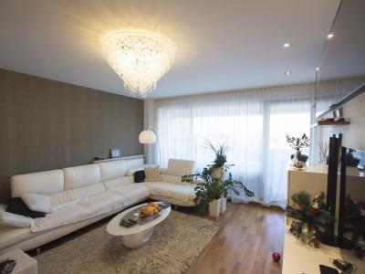 Iancu Nicolae vanzare apartament exclusivist