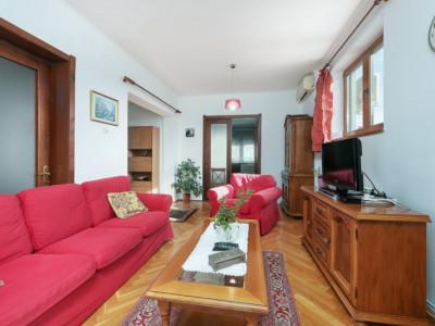 Apartament spatios de 2 camere - 70 m2 utili - Zona Pache Protopopescu