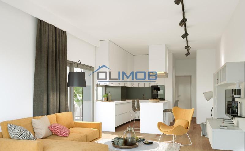 2 camere Your Next Home Aviatiei