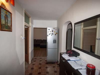 apartament de vanzare in orasul Otopeni zona 23 august