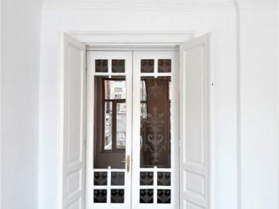 Apartament 2 camere, de inchiriat, zona Calea Victoriei (Novotel)