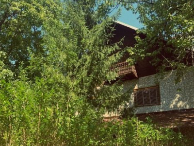 Vanzare vila de vacanta Breaza