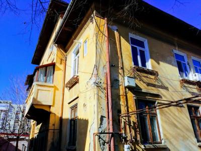 Vand vila renovabila in Vatra Luminoasa 11 camere