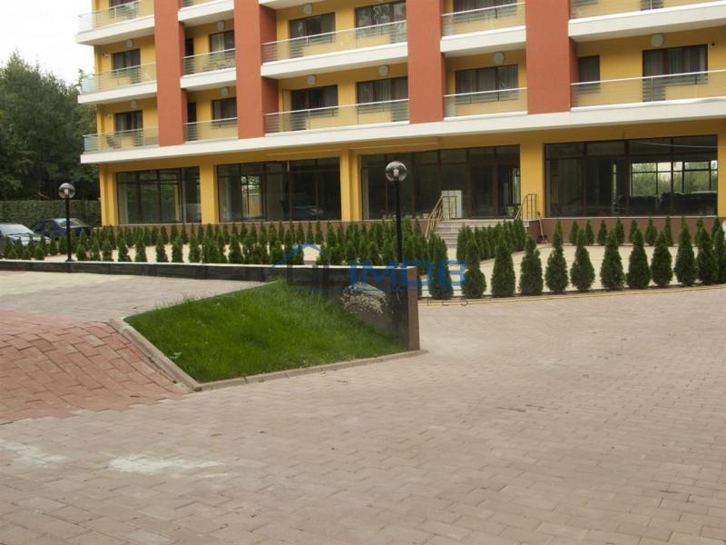Padure inchiriere apartamet 3 camere Pipera
