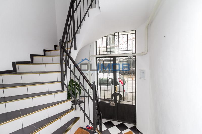 Vanzare apartament chic Catedrala Sf.Iosif, Cismigiu