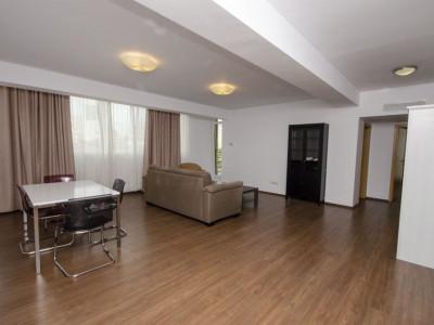 Arcul de Triumf, apartament cochet cu 3 camere