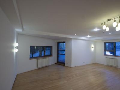 NORDULUI Apartament 3 camere pretabil birou zona Herastrau