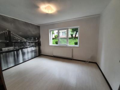 Apartament 2 camere Banat | Comision 0
