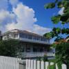 "Vânzare vila ""LEBADA ALBA"" 7 camere lacul Lebăda, Pantelimon"