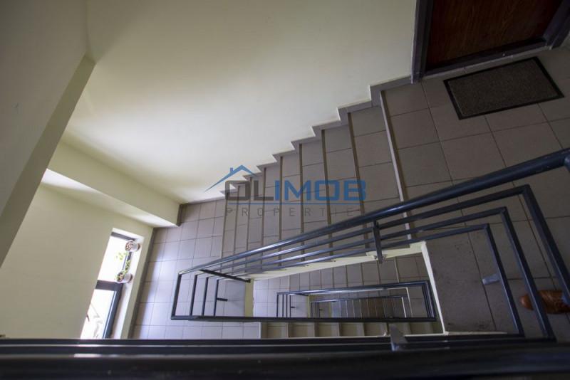 Inchiriere 4 camere Turda - Parcul Regina Maria - Office