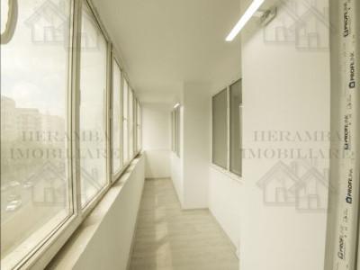 Apartament modern, renovat complet, totul nou- Obor Mosilor*TUR VIRTUAL*
