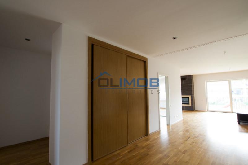 Pipera inchiriere apartament Ibiza Sol