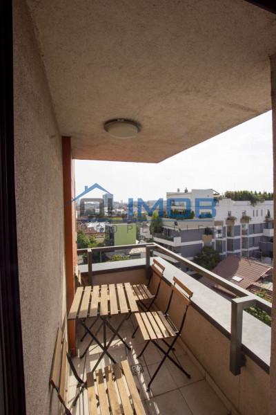 Piata Victoriei inchiriere apartament bloc nou