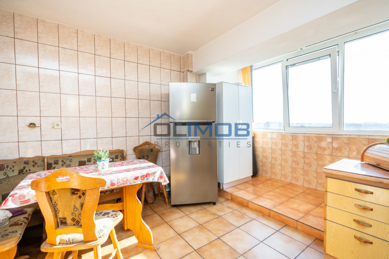 Vanzare/Apartament/2Camere/Dristor/Ocazie