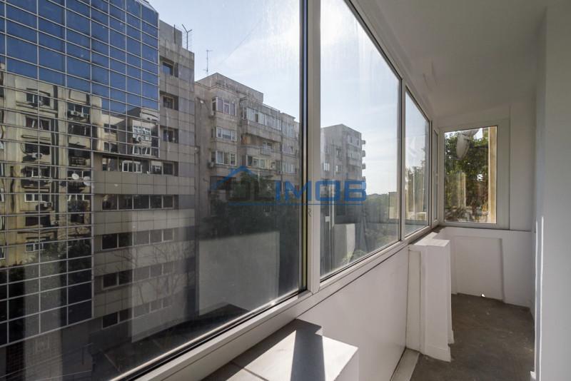 Inchiriere/Apartament2camere/Bd.MirceaVoda