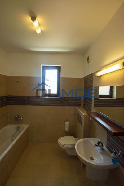 Apartament 3 camere cu terasa generoasa Pipera OMV