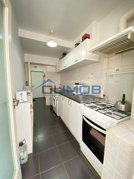Apartament cochet 2 camere Floreasca