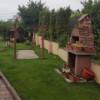 Casa 3 camere Tancodrom | Padurea de Pini | 500 mp Teren