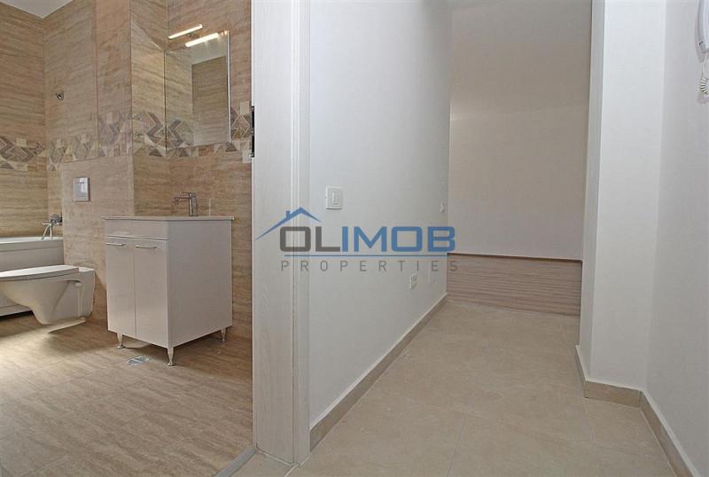 0% comision, Direct Dezvoltator - 2 camere Endora Residence - Voluntari