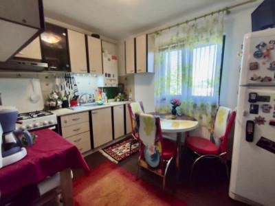 Comision 0% Vanzare apartament 2 camere Popesti-Leordeni 