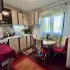 Comision 0%|Vanzare apartament 2 camere Popesti-Leordeni|