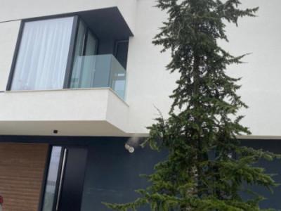 Vila Premium | Corbeanca | Laguna Albastra | Zona Premium
