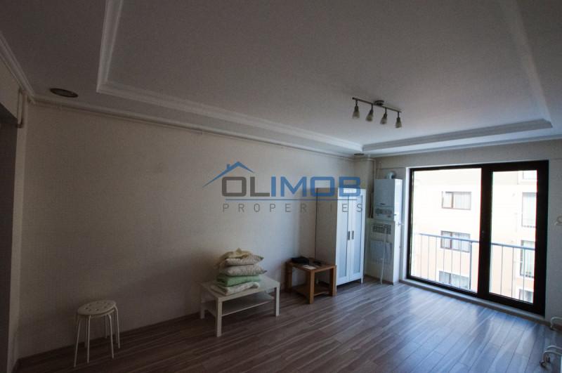 Pipera apartament Diamond Residence Iancu Nicolae
